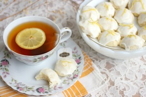 lemon_tea_cookies1